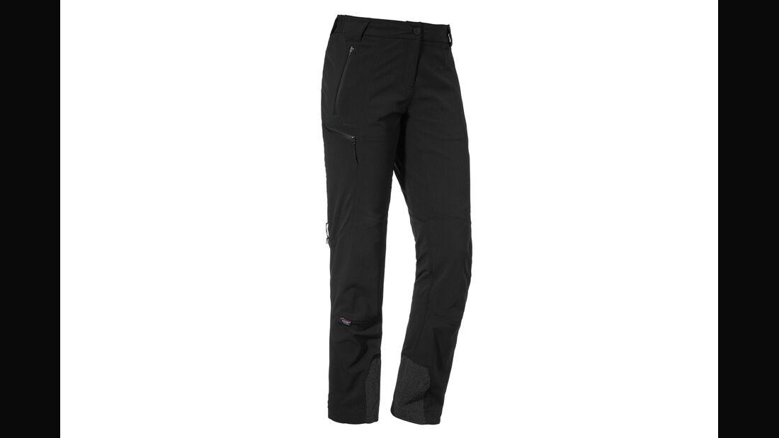 od-0619-wanderhosentest-schoeffel-pants-tessin2-11984-fs19 (jpg)