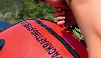 od-0714-packraft-alpencross-1 (jpg)