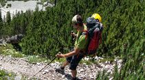 od-0714-packraft-alpencross-3 (jpg)