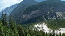od-0714-packraft-alpencross-4 (jpg)