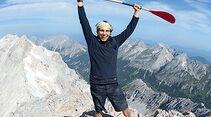od-0714-packraft-alpencross-9b (jpg)
