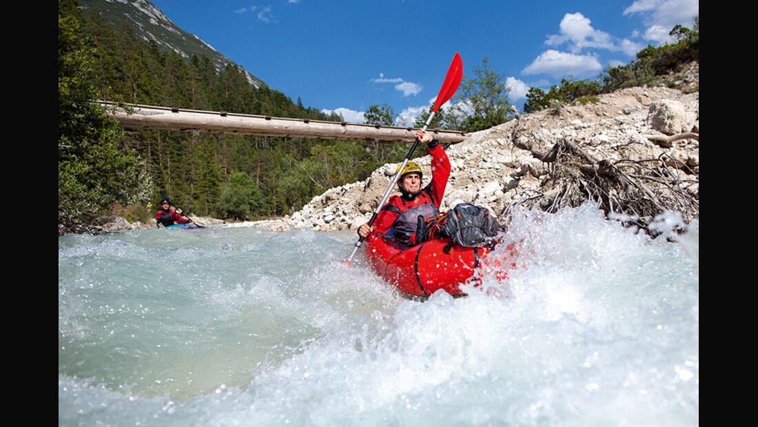 od-0714-packraft-alpencross-aufmacher (jpg)