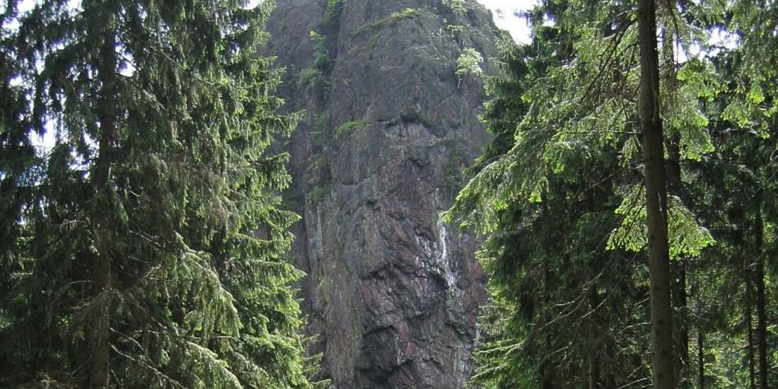 od-0715-thueringerwald-falkenstein (jpg)