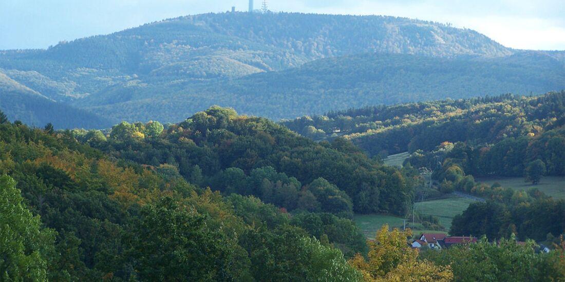 od-0715-thueringerwald-inselberg (jpg)