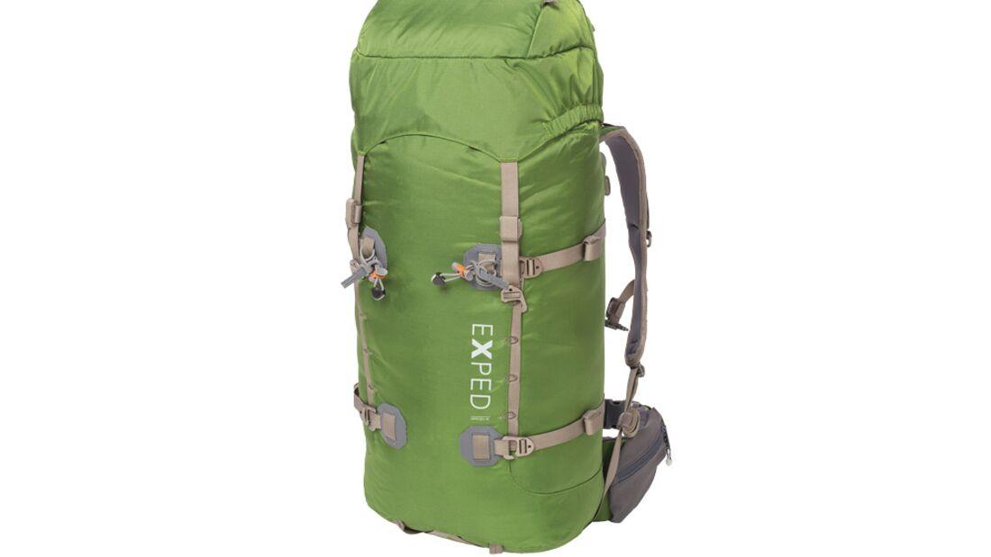 od-0716-rucksack-test-Exped_D_Vertigo-45 (jpg)
