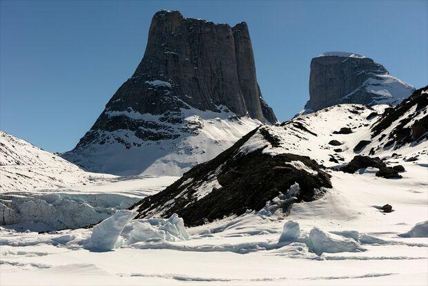 od-0716-stefan-glowacz-robert-jasper-baffin-island-14 (jpg)