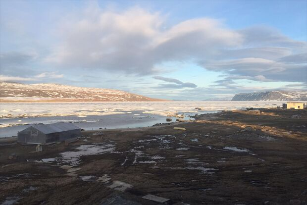 od-0716-stefan-glowacz-robert-jasper-baffin-island-16 (jpg)