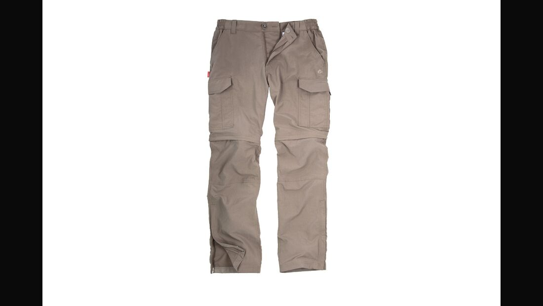 od-0716-wanderhosen-CRAGHOPPERS_FS16_ADVENTURE_MEN_NosiLife_Convertible_Trousers_Pebble_89,95 (jpg)