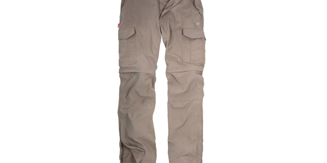 od-0716-wanderhosen-CRAGHOPPERS_FS16_ADVENTURE_MEN_NosiLife_Convertible_Trousers_Pebble_89,95 (jpg)