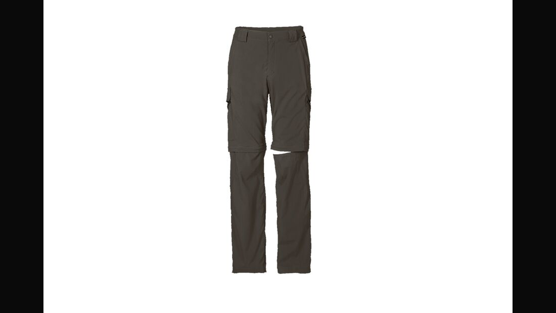od-0716-wanderhosen-JackWolfskin_Activate-zip-off-pants-men (jpg)