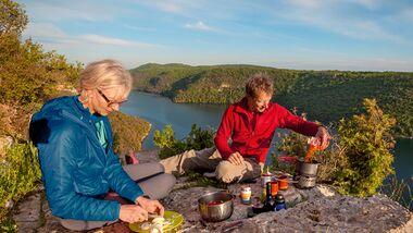 od-0717-kochen-auf-tour (jpg)
