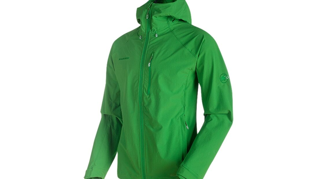 od-0717-mammut-runbold-trail-so-hooded-mammut (jpg)