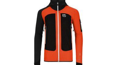 od-0717-ortovox-col-becchei-jacket-ortovox (jpg)