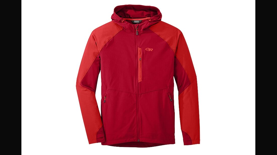 od-0717-outdoor-research-ferrosi-hooded-jacket-outdoor-research (jpg)