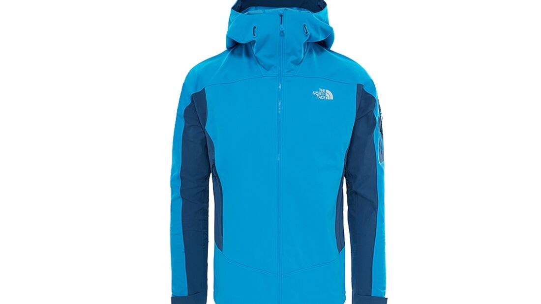 od-0717-the-north-face-water-ice-jacket-the-north-face (jpg)