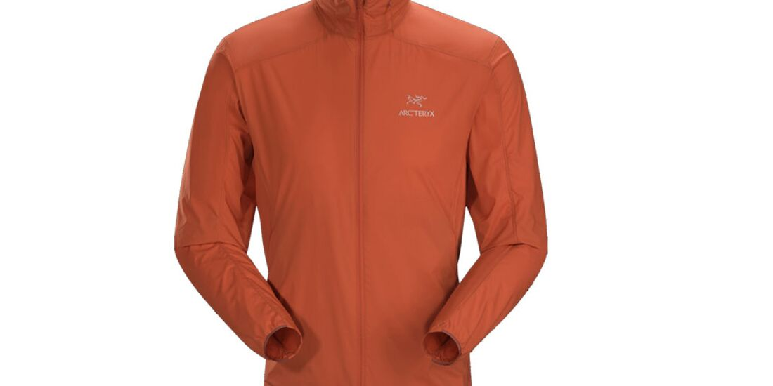 od-0718-sommer-equipment-arcteryx-nodin-jacket (jpg)