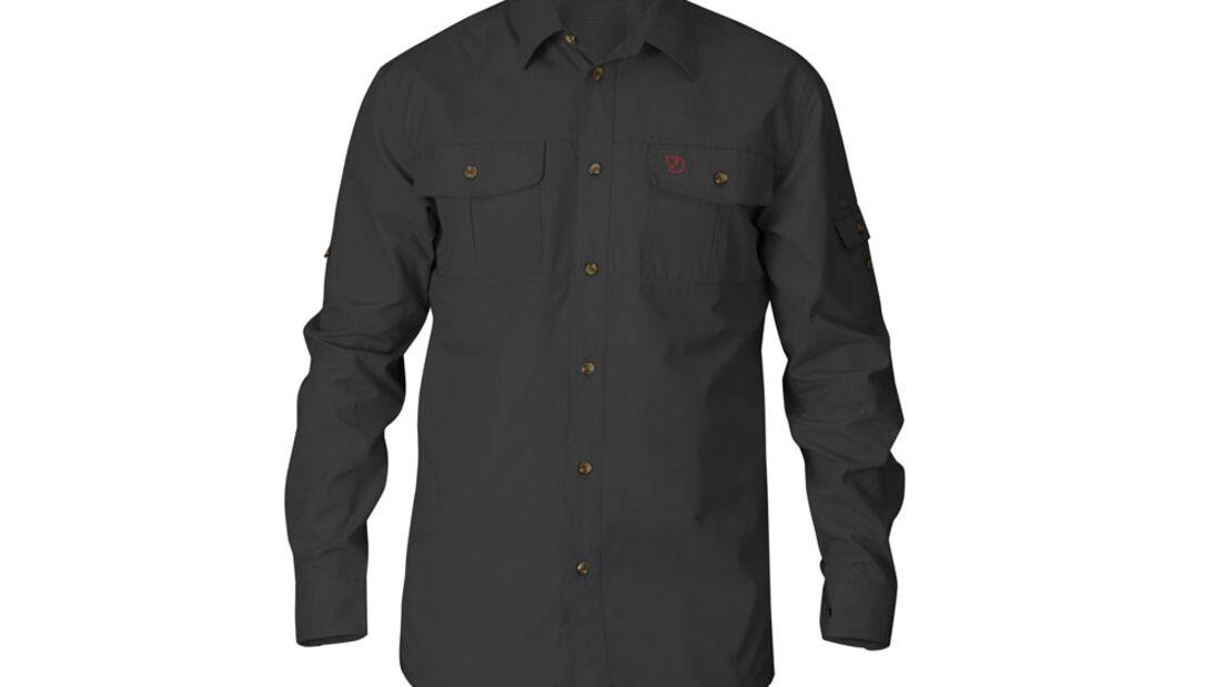od-0718-sommer-equipment-fjaellraeven-singi-trekking-shirt (jpg)
