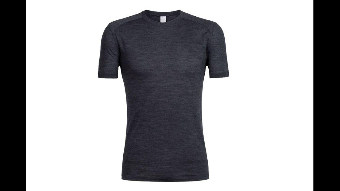 od-0718-sommer-equipment-icebreaker-sphere-shirt (jpg)