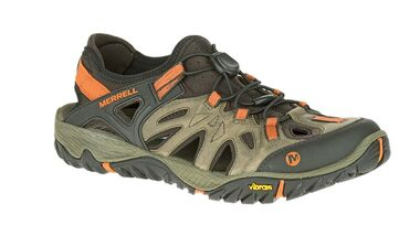 od-0718-sommer-equipment-merrell-all-out-blaze-sieve (jpg)