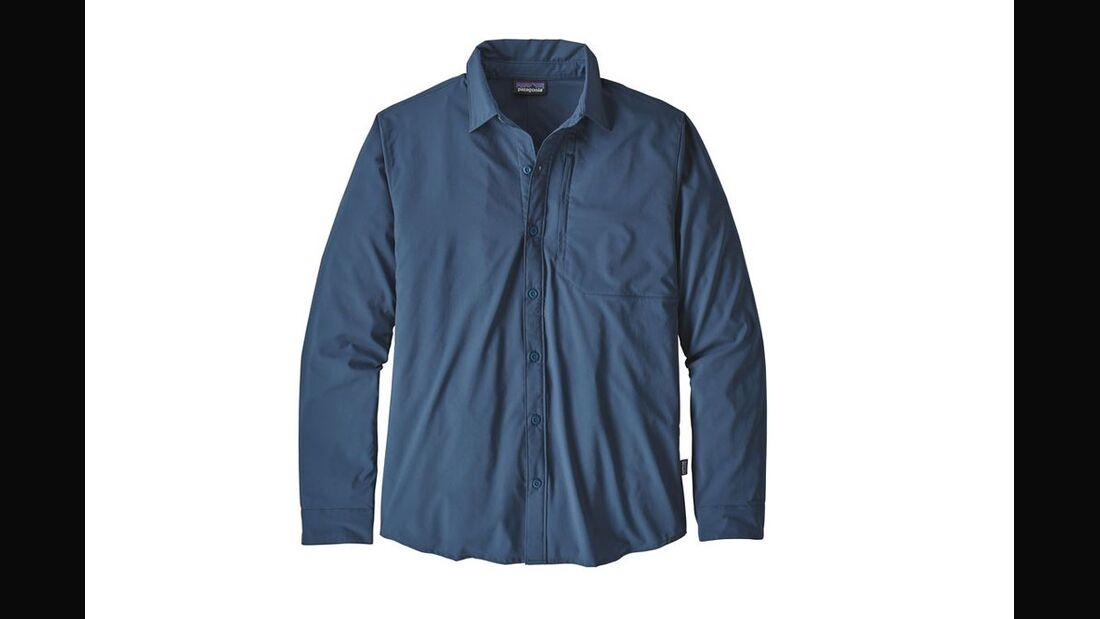 od-0718-sommer-equipment-patagonia-l-s-skidorre-shirt (jpg)