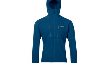 od-0718-sommer-equipment-rab-borealis-jacket-ink (jpg)
