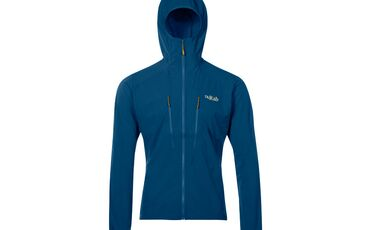 od-0718-sommer-equipment-rab-borealis-jacket-ink (jpg)