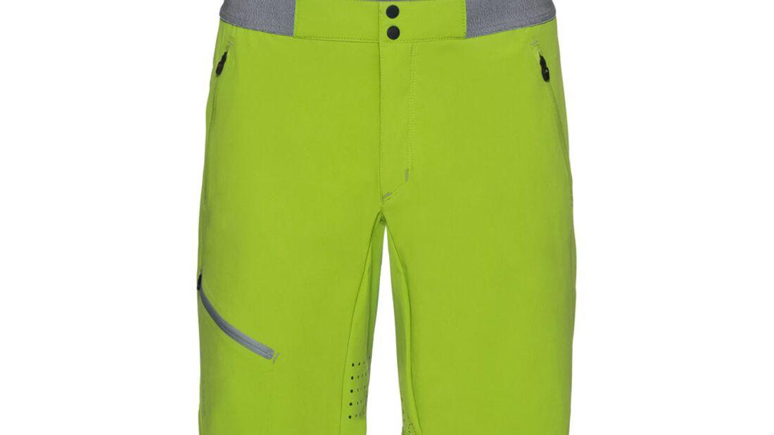od-0718-sommer-equipment-vaude-scopi-lwII-shorts (jpg)