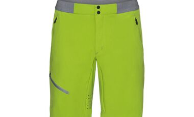 od-0718-sommer-equipment-vaude-scopi-lwII-shorts (jpg)