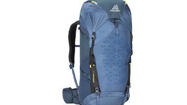 od-0718-tourenrucksaecke-gregory-herren-paragon-48-omega-blue-front (jpg)