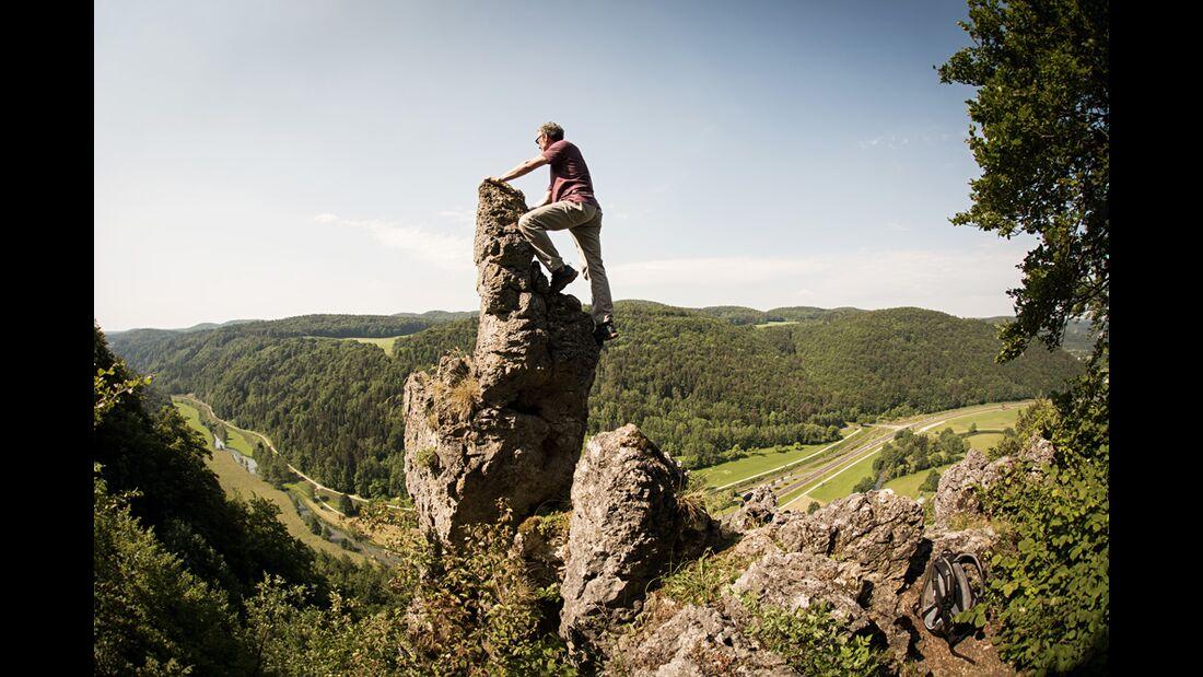 od-0815-bierwandern-oberfranken-kletterfels (jpg)