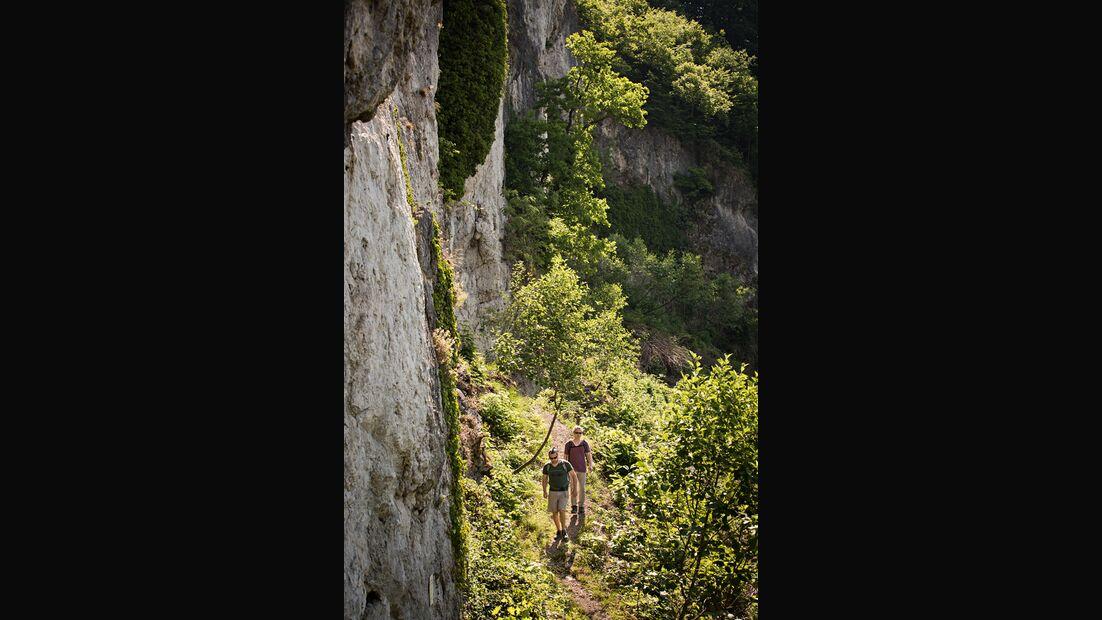 od-0815-bierwandern-oberfranken-oswaldhoehle (jpg)