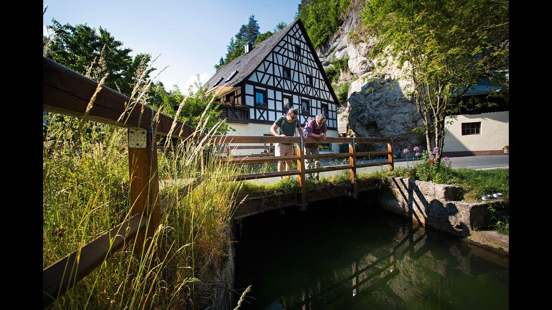 od-0815-bierwandern-oberfranken-tuechersfeld (jpg)