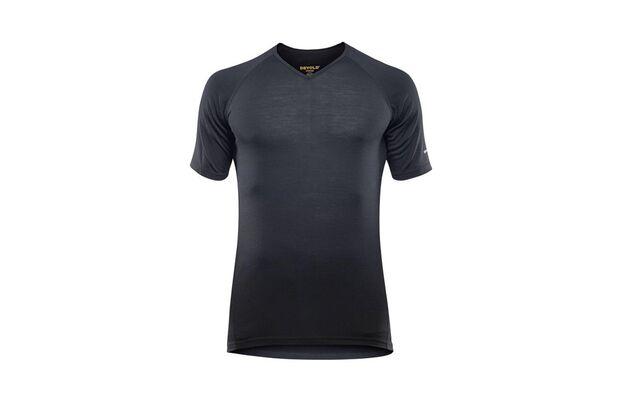 od-0816-ausruestungsset-devold-breeze-t-shirt (jpg)