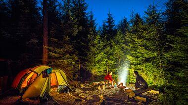 od-0816-camping-special-schwarzwald-aufmacher-teaser (jpg)