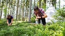 od-0816-camping-special-schwarzwald-blaubeeren-sammeln (jpg)