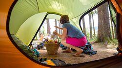 od-0816-camping-special-schwarzwald-zelt (jpg)