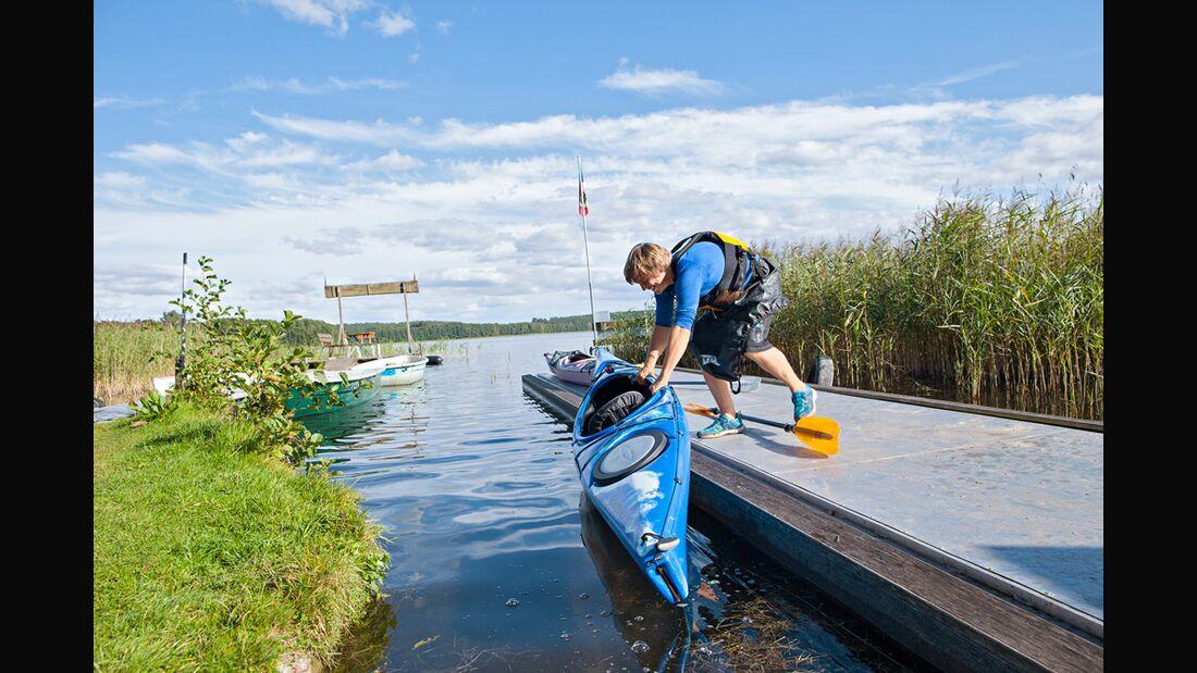 od-0816-mecklenburg-paddeln-kanu-start-1 (jpg)