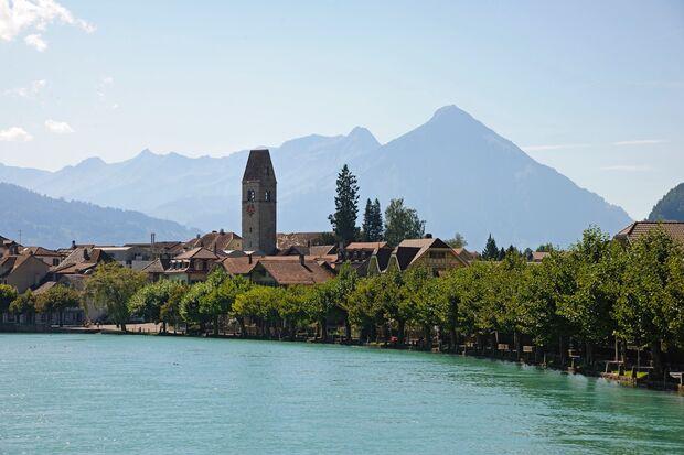 od-0817-badeseen-interlaken-tourismus (jpg)