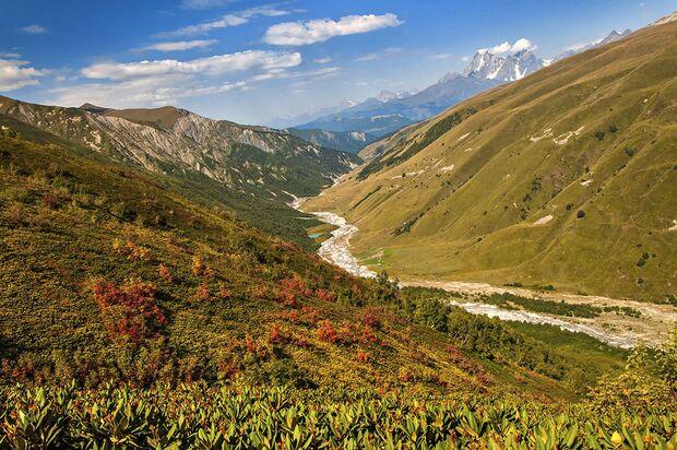 od-0817-leserreportage-kaukasus-georgien-3 (jpg)