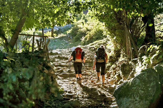 od-0817-leserreportage-kaukasus-georgien-4 (jpg)