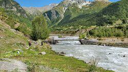 od-0817-leserreportage-kaukasus-georgien-Aufmacherbild