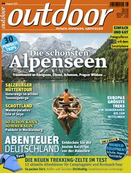 od-0817-titel-cover-heft (jpg)
