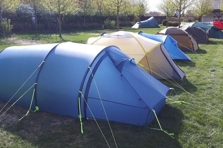 od-0817-zelttest aufmacher alle Zelte