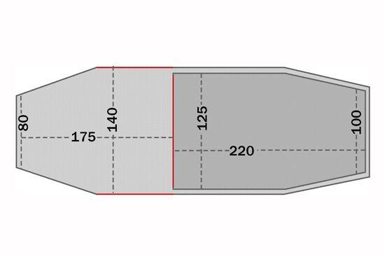 od-0817-zelttest-fjaellraeven-keb-endurance-2-grundriss-outdoor (jpg)
