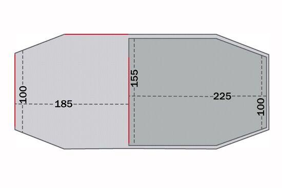 od-0817-zelttest-rejka-antao-light-III-hc-grundriss-outdoor (jpg)