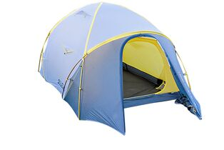 big sale 5d4a5 e709b Testbericht: Salewa Sierra Leone Pro - outdoor-magazin.com