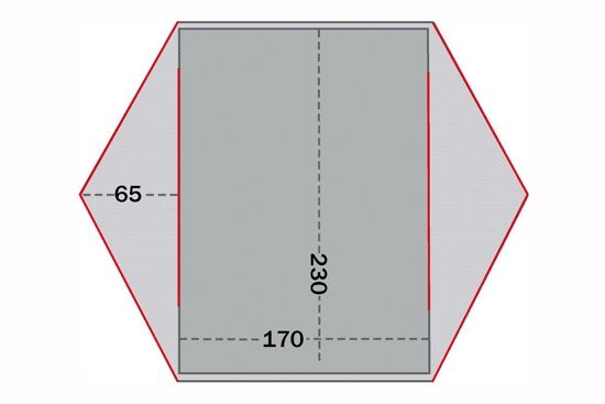 od-0817-zelttest-vaude-invenio-ul-3p-grundriss-outdoor (JPG)