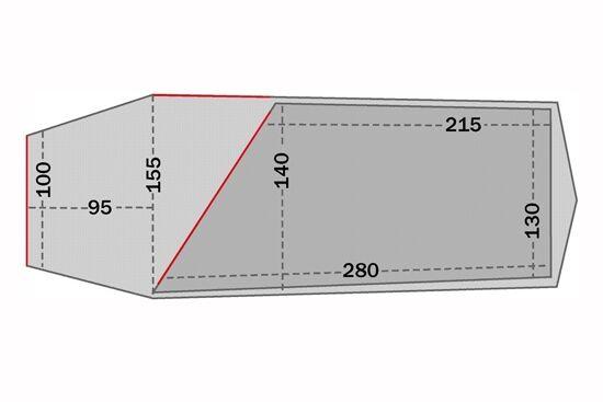 od-0817-zelttest-wechsel-approach-2-zg-grundriss-outdoor (jpg)
