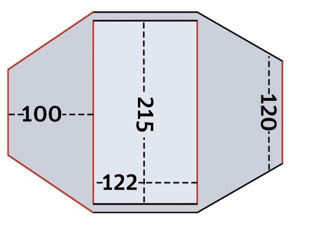 od-0818-zelttest-grundriss-fjaellraeven (jpg)