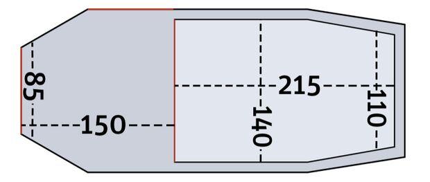 od-0818-zelttest-grundriss-rejka (jpg)